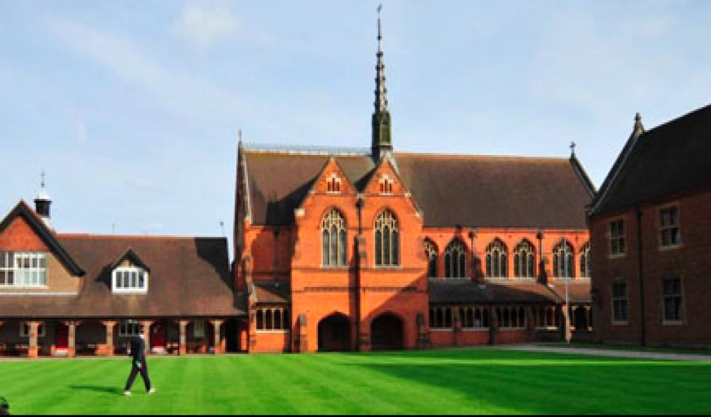 伯克姆斯特德学校 - Berkhamsted School | FindingSchool