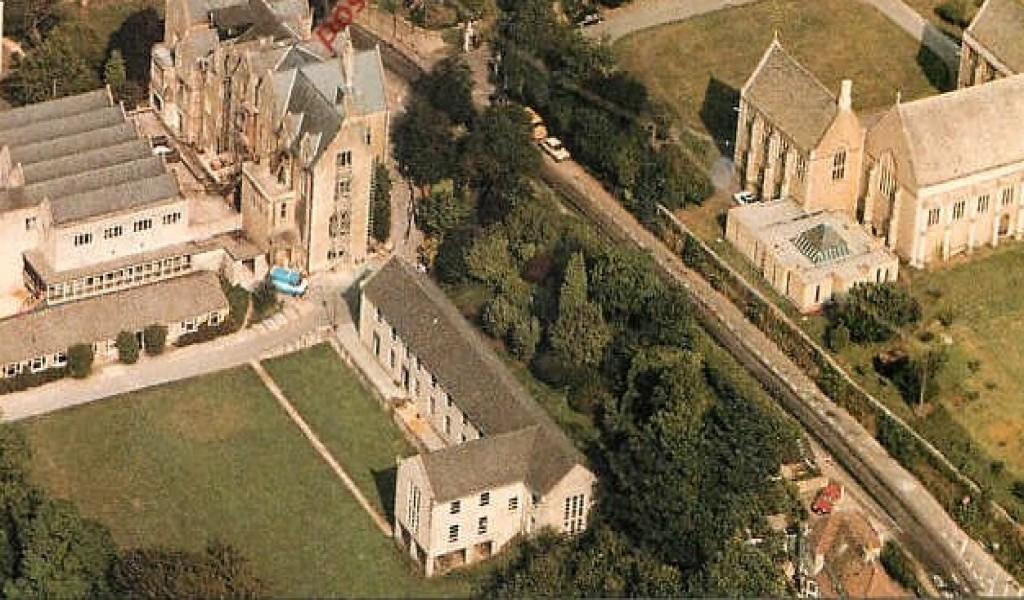 国王布鲁顿贵族中学 - King's Bruton | FindingSchool