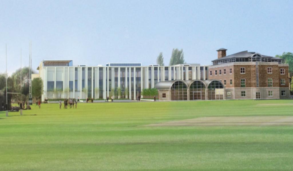 圣保罗公学 - St Paul's School London | FindingSchool