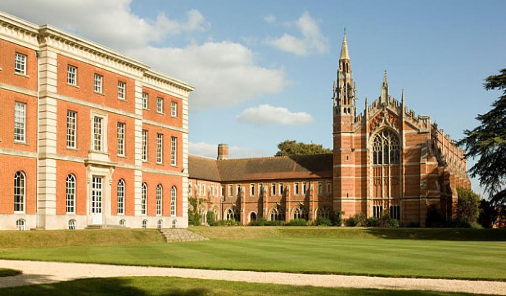 拉德利学院 - Radley College | FindingSchool