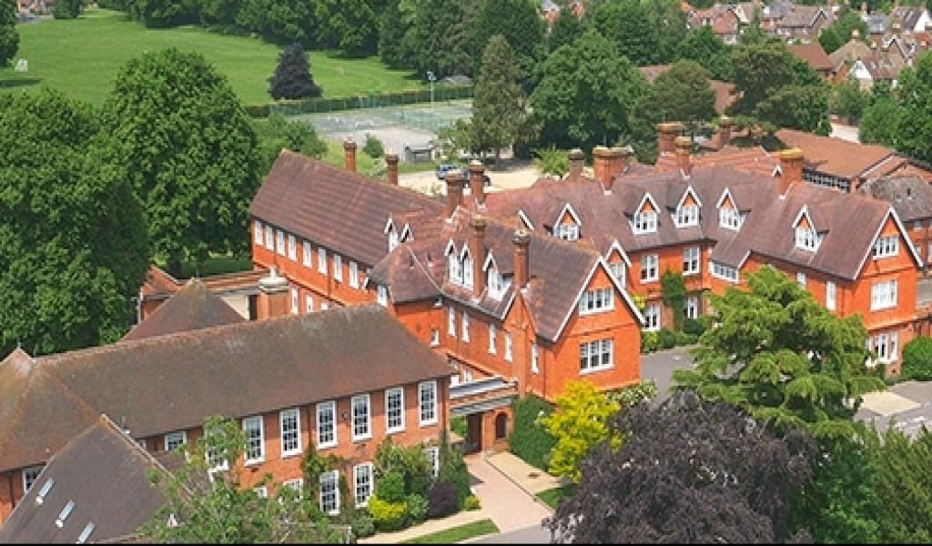 圣凯萨琳学校 - St Catherine's  School, Bramley | FindingSchool