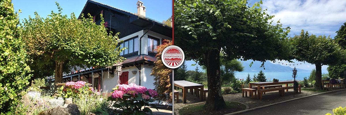 瑞士国际私立学校