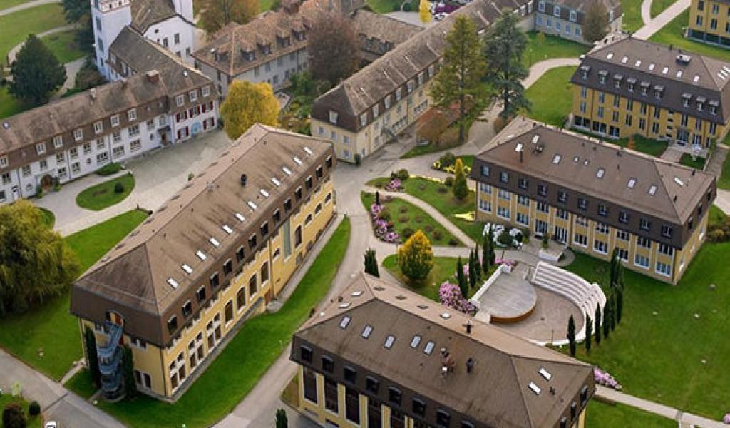 萝实学校 - Institut Le Rosey | FindingSchool