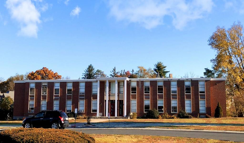 美国斯普林菲尔德康门威尔斯学校 - Springfield Commonwealth Academy | FindingSchool