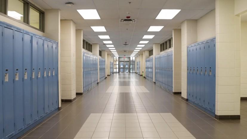 维拉诺瓦高中