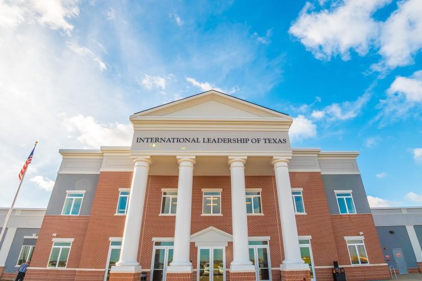 得州国际领袖学校