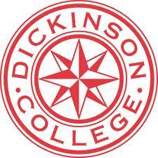大学logo