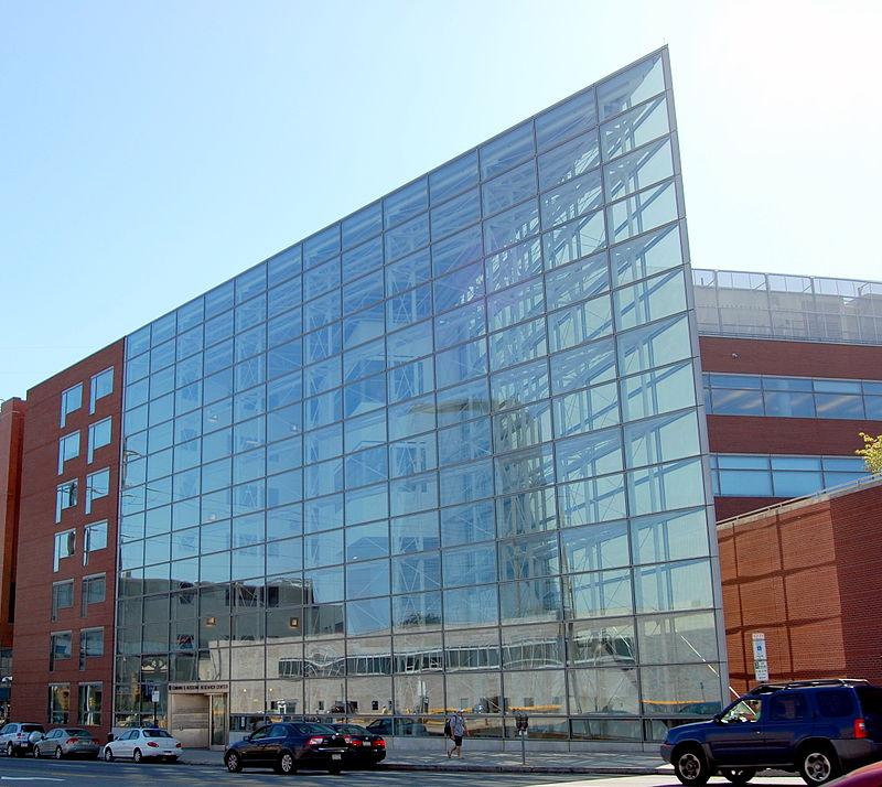 德雷克赛尔大学 - Bassone Research Enterprise Center - Drexel University