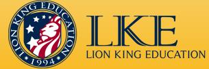 狮王国际教育