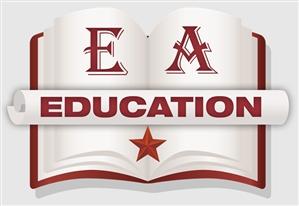 美东教育咨询服务公司