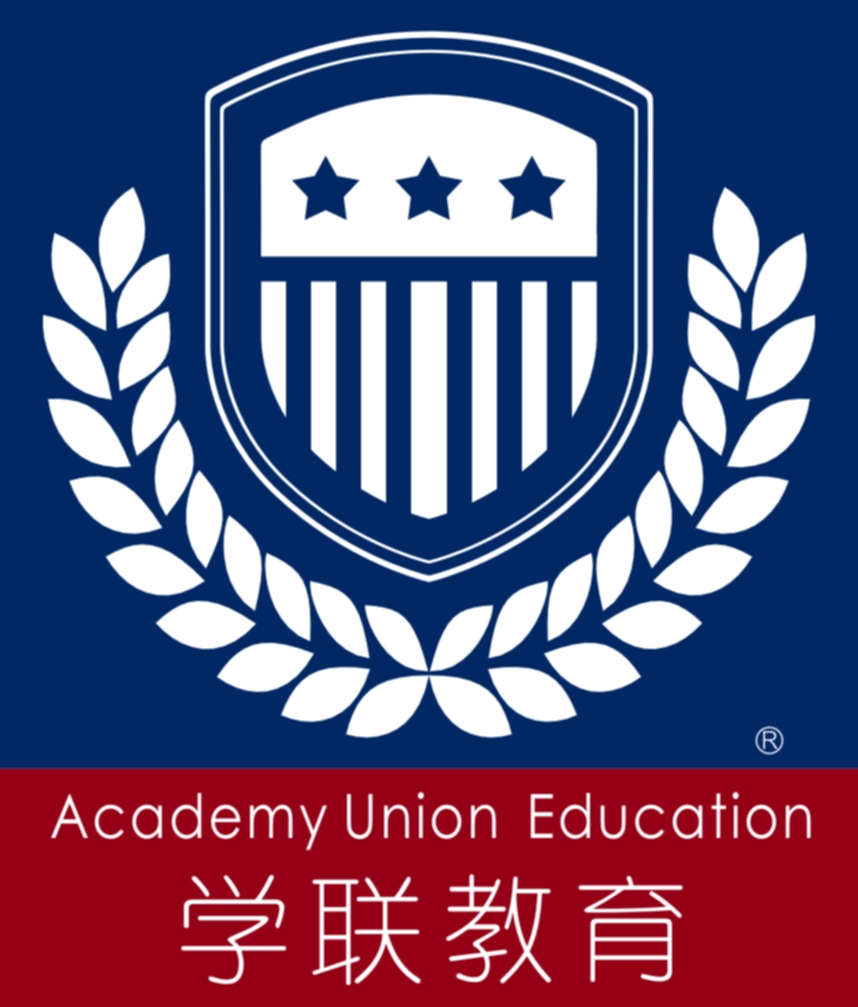 学联国际教育