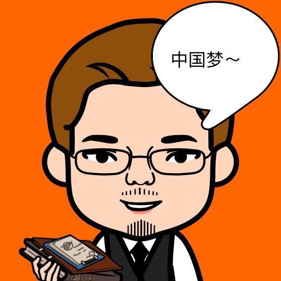 尚读·Leo刘老师赴美工作室