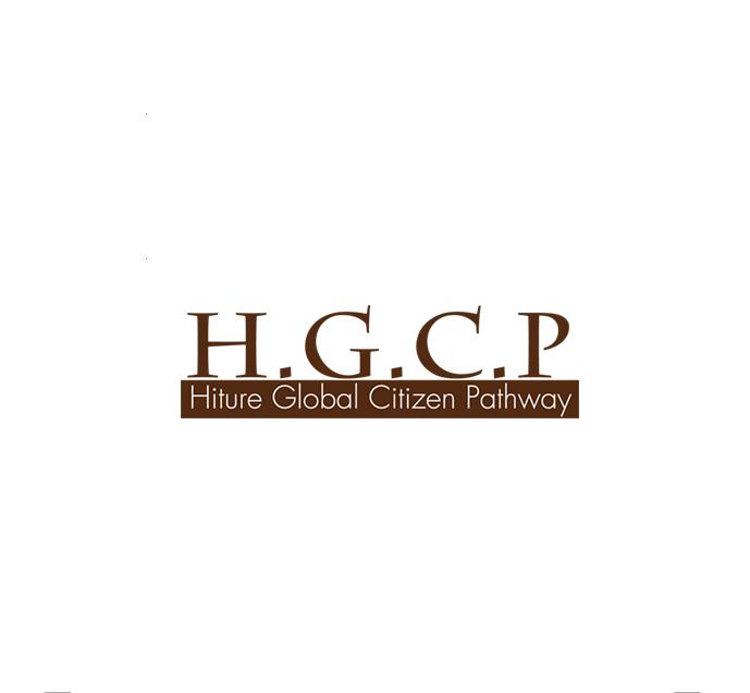 HGCP低龄高端留学