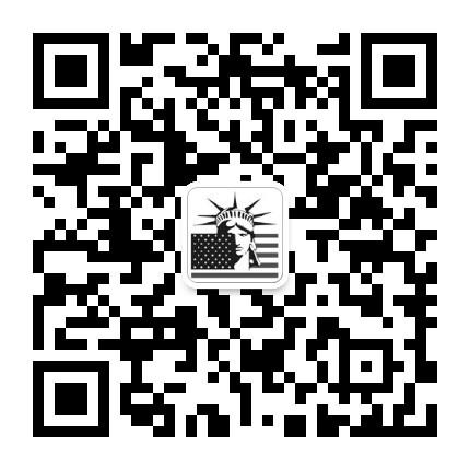 北京美联时代文化交流有限公司