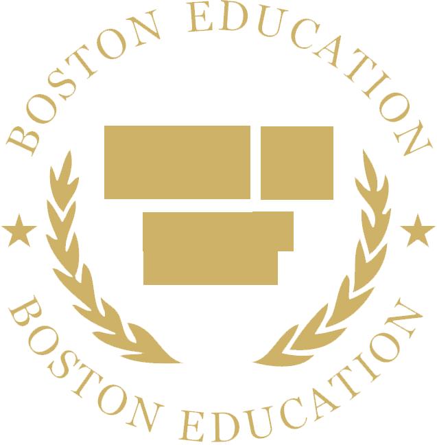 深圳市波士顿教育咨询有限公司