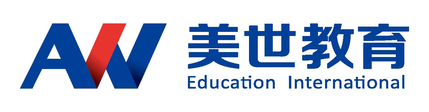 北京美世联合国际教育咨询有限公司