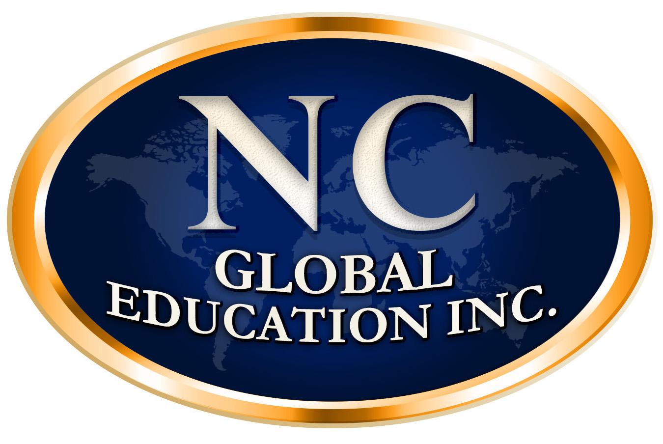 NC全球教育有限公司