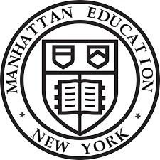 曼哈顿教育咨询