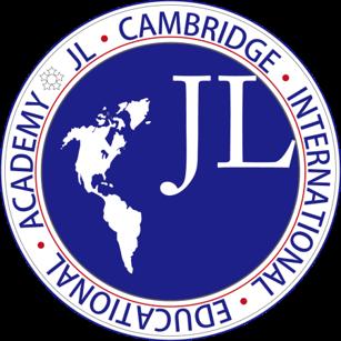 JL劍橋國際教育中心