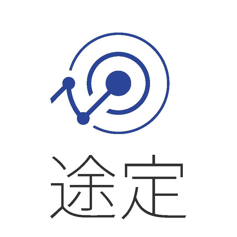 途定教育科技(上海)有限公司