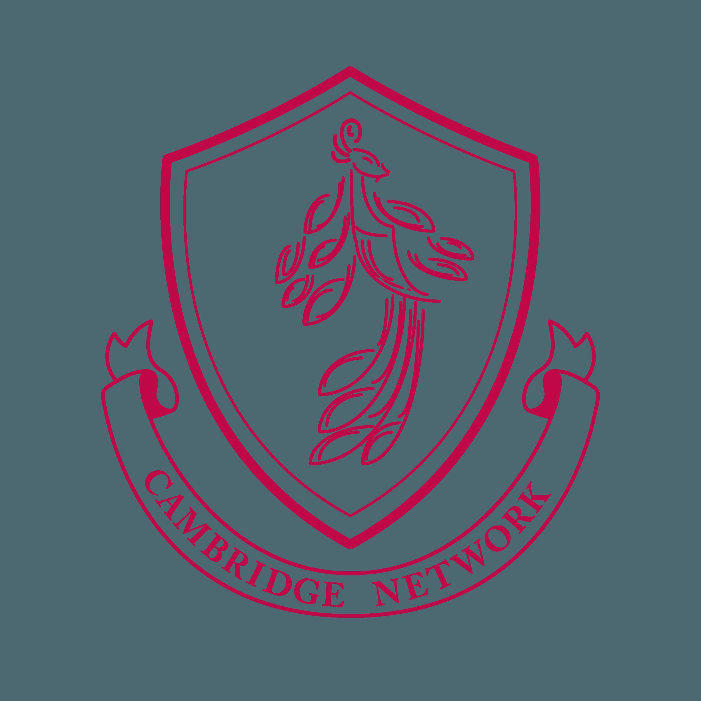 剑桥美国高中联盟