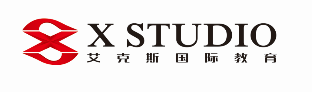 北京艾克斯国际教育咨询有限公司