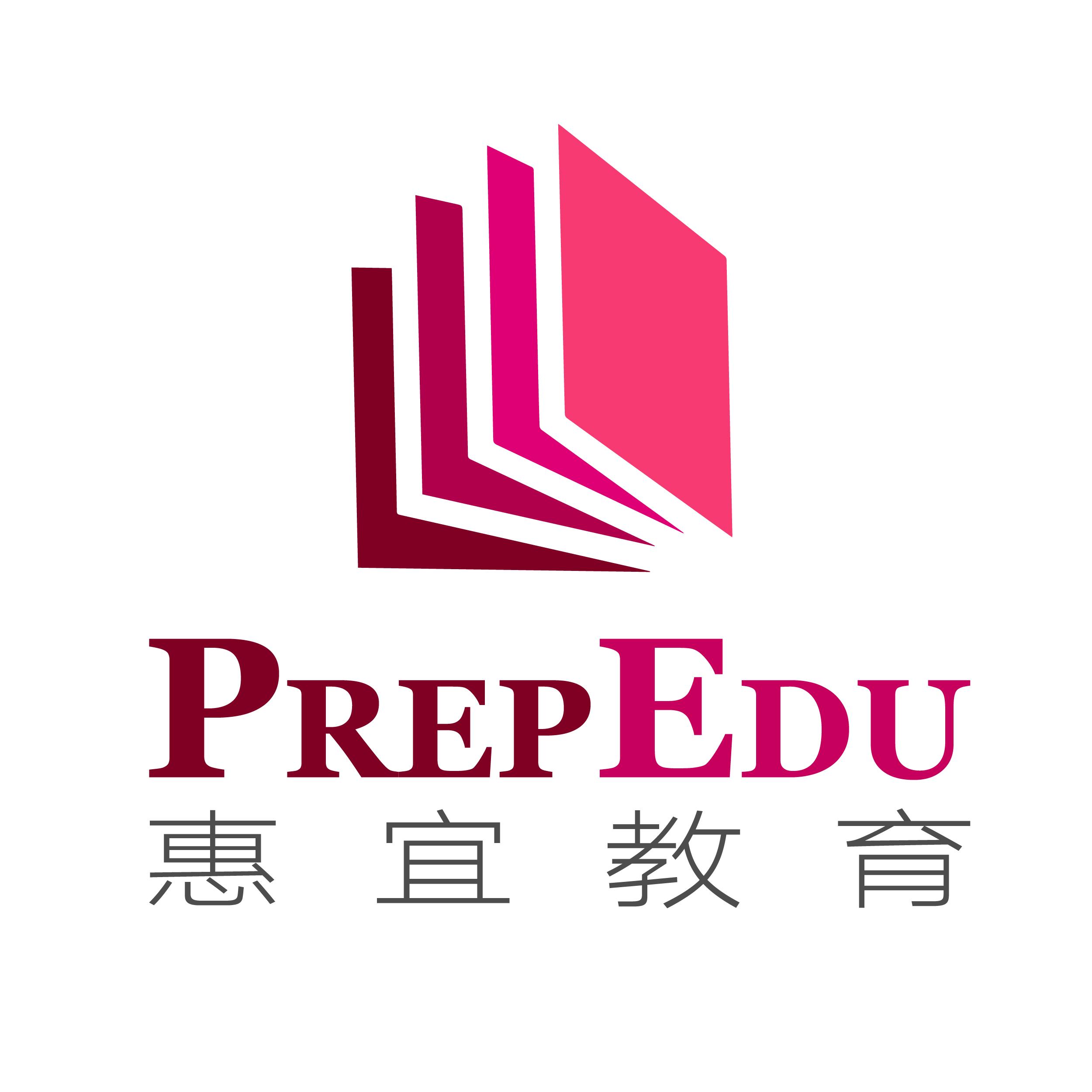 惠宜教育-波士顿Jing博士团队
