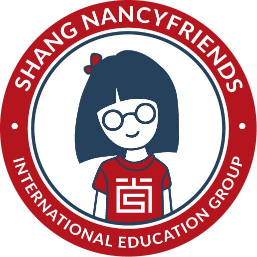 融尚南希伙伴國際教育集團