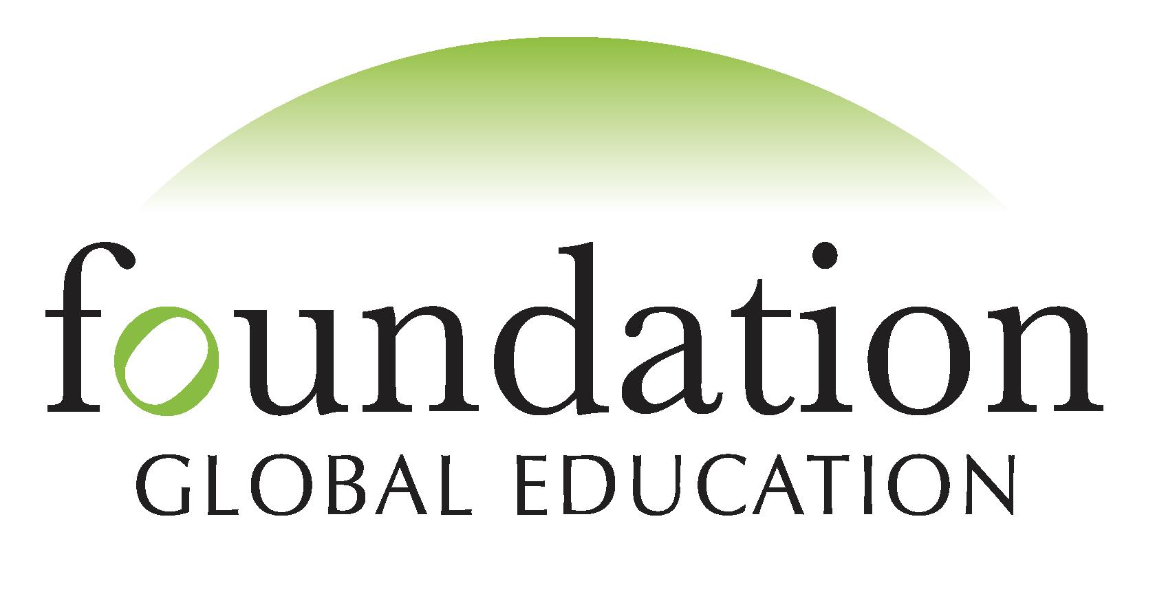 范迪信國際教育