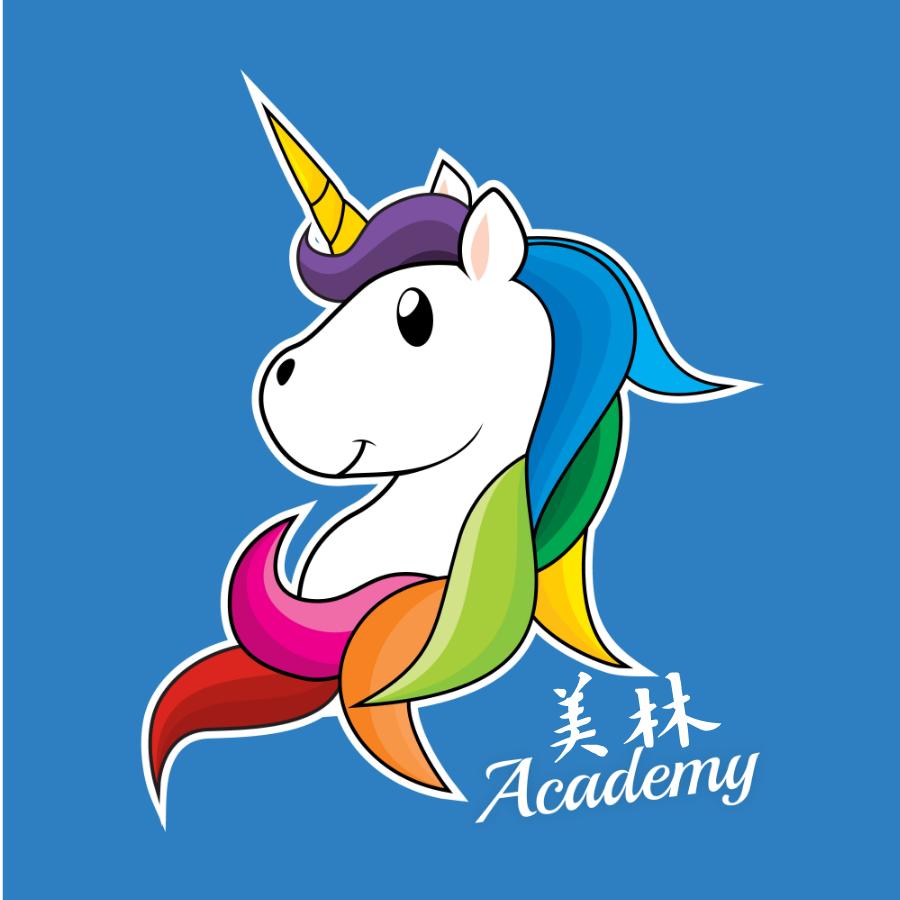 美林 Academy