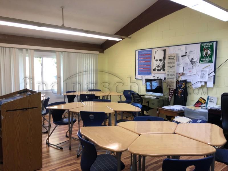 斯特姆国王学校