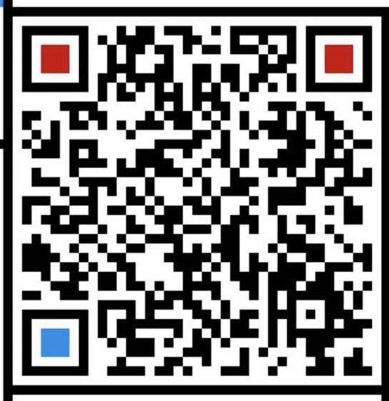新东方前途美国中学-张紫茹