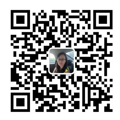 石老师-留学美国网