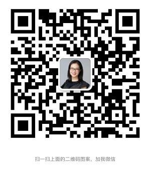 合领教育-王晓丹