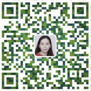 波士顿Jing博士(惠宜教育)